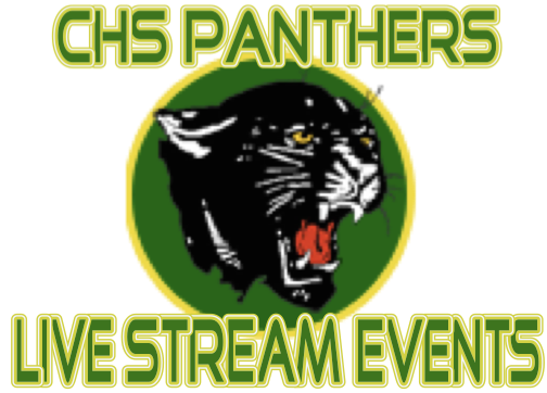 Panther's Streaming Link